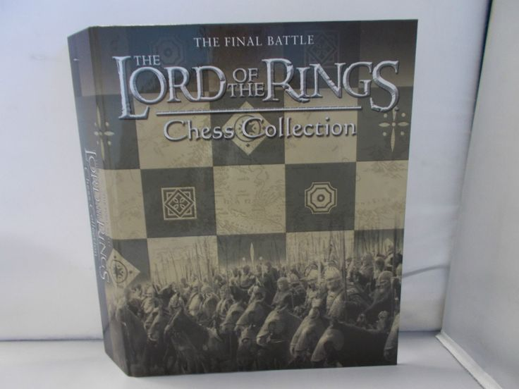 309 best images about lord of the ring collectibles on