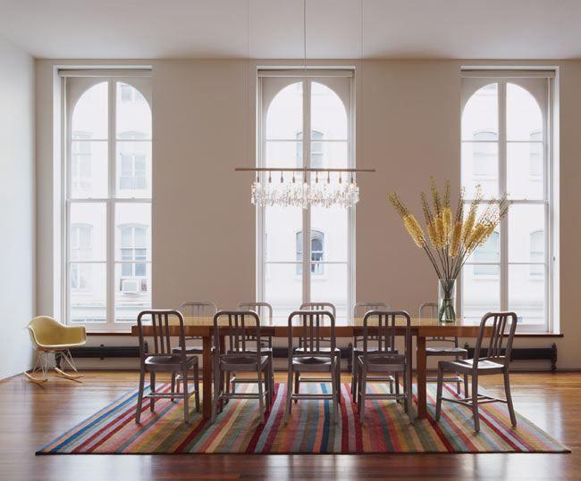 102 best ideas consejos y soluciones para el hogar images for Ideas para el hogar