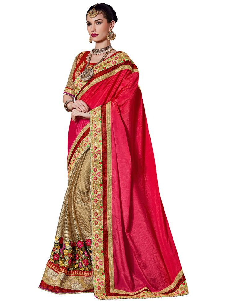#Ciaro #Seattle#Birmingham #Chicago #Singapore #Canada #NewZealand #Banglewale #Desi #Fashion #Women #WorldwideShipping #online #shopping Shop on international.banglewale.com,Designer Indian Dresses,gowns,lehenga and sarees , Buy Online in USD 81.53