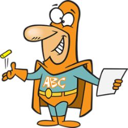 ABC Teaching Resources | PREMIUM RESOURCES | SAVE TIME | Using our creative…