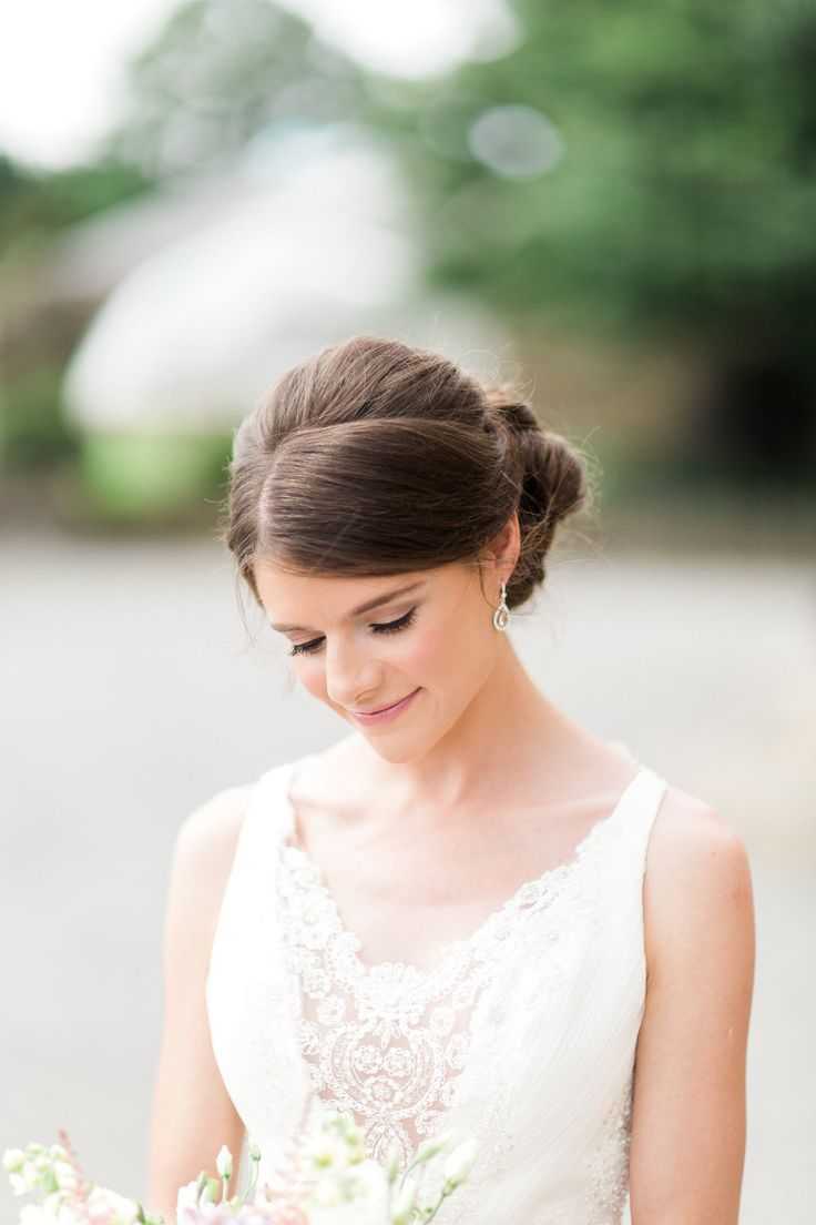 465 best bridal make-up and beauty images on pinterest   wedding