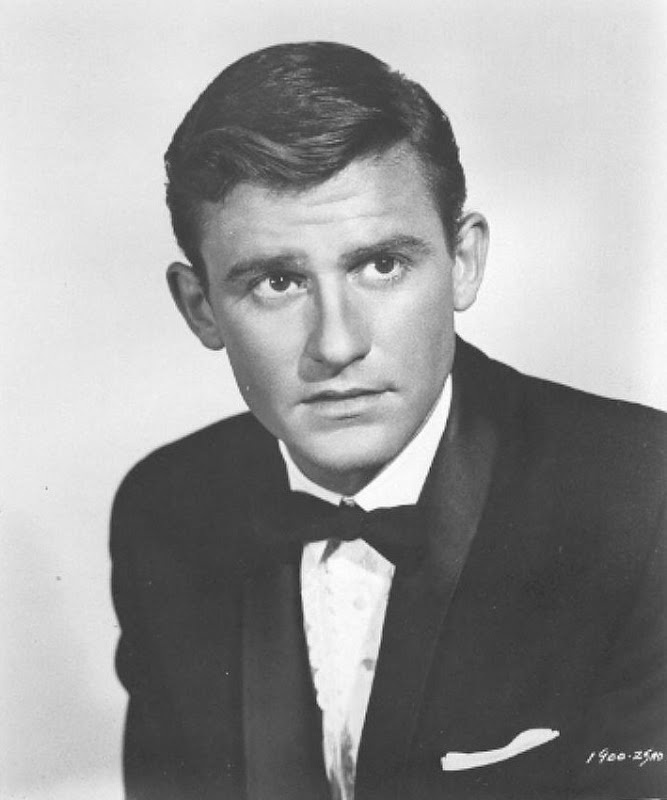 Roddy McDowall Net Worth