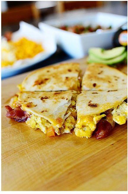 ... burrito pie summer burrito burrito bowls breakfast burrito quesadilla