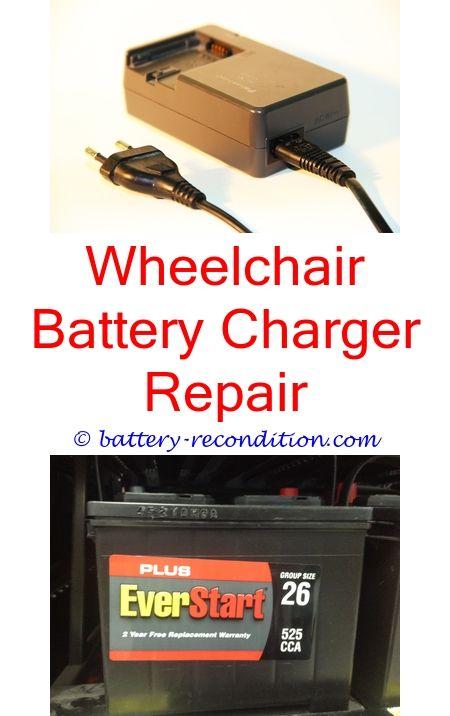 battery doctor 20085 repair rh pinterest com mx