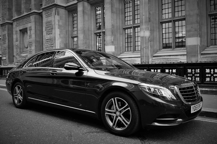 When you are searching for Chauffeured Cars in Sydney then look no further than Luxury Limos as we are here to ensure that you get the most stunning cars always.