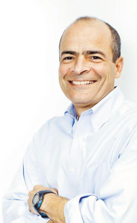 [Weekly BIZ] 200개 브랜드 브라질 맥주기업의 '따로 또 같이 전략' - Chosunbiz - 프리미엄 경제 파워