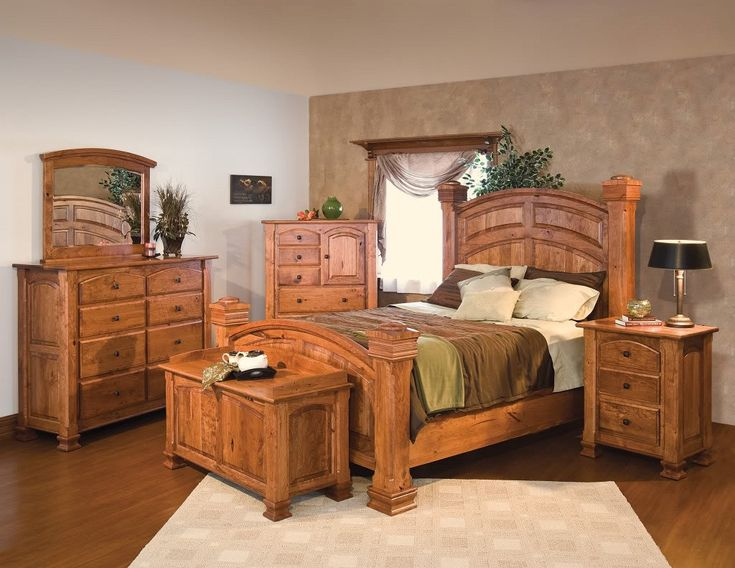 Attraktive Günstige Schlafzimmer Sets - Schlafzimmer - schlafzimmer günstig online