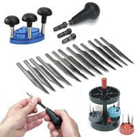 Engraving Tools & Glendo GRS Products | OttoFrei.com