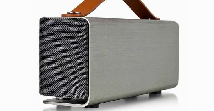 Image result for 2017 high end speakers