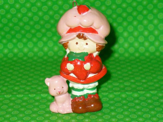 23 best christmas images on pinterest christmas deco christmas it does have a spot of paint missing in custards ear made by american greetings in it is 3 tall m4hsunfo Image collections