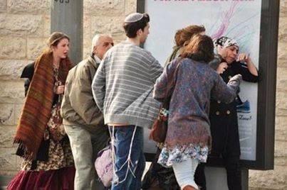 مسلما يهوديان و كسانى را كه شرك ورزيدهاند دشمنترين مردم ...نسبت به مؤمنان خواهى يافت سوره مائده آیه 82