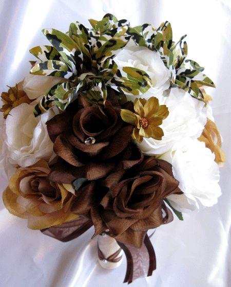 Wedding Flower Bouquets Prices: Wedding Bouquet Bridal Silk