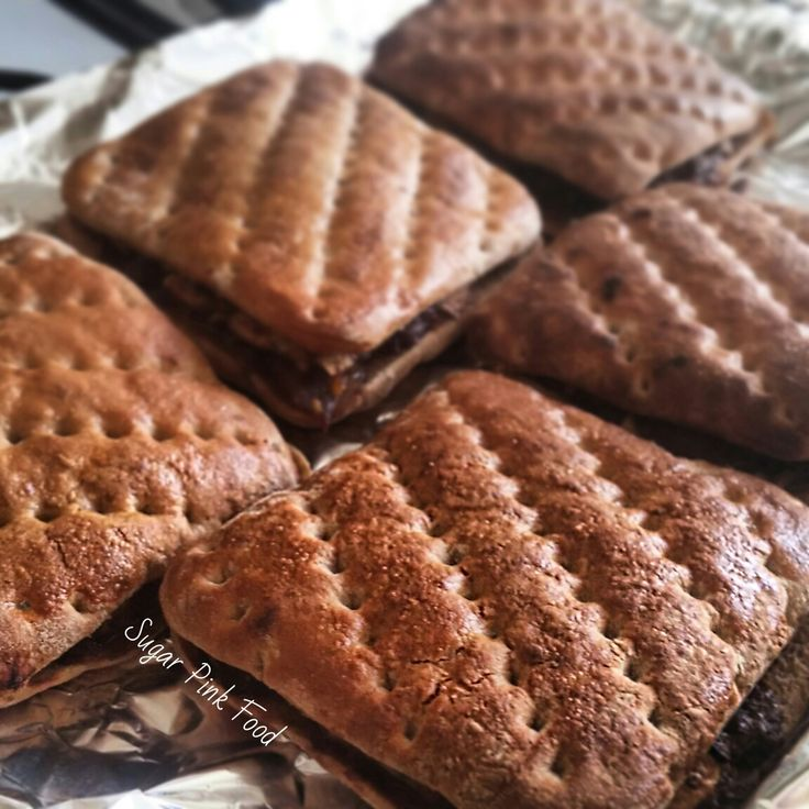 Sugar Pink Food: Recipe: Syn Free Fake Steak Bakes and Cheese & Onion Bakes