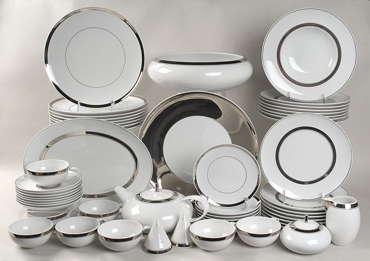 45 best dinnerware favorites images on pinterest dinner ware dinnerware and utensils. Black Bedroom Furniture Sets. Home Design Ideas