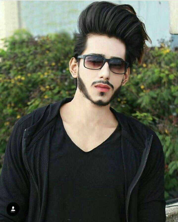 Pin By Azka Jaan On Boys Dpz Style Boys Dpz Hair Styles