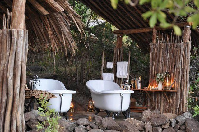 180 Best Images About Lodge On Pinterest Okavango Delta Africa And Camps