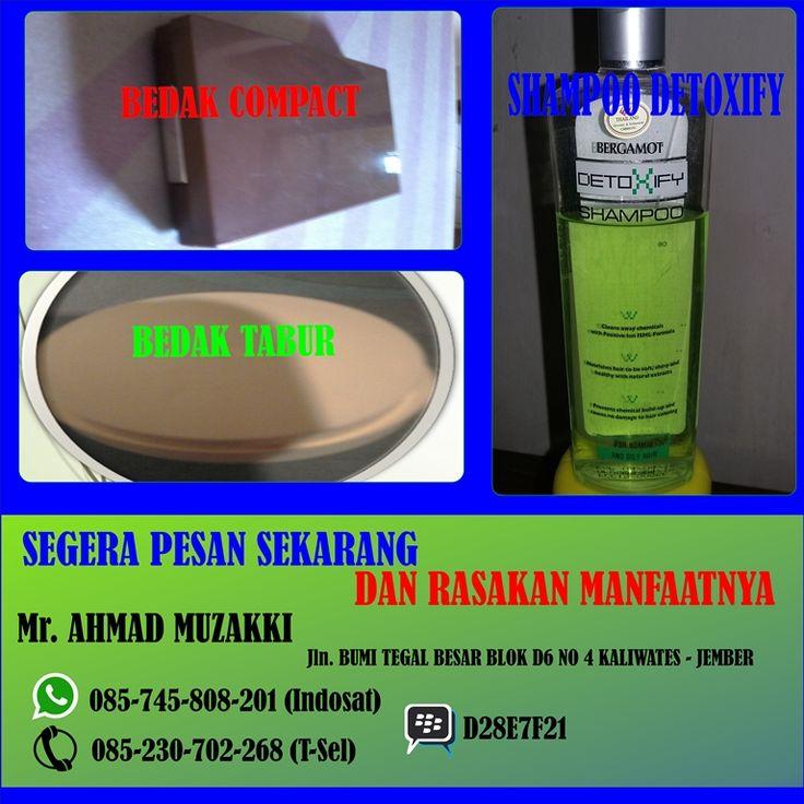 Kosmetik Perawatan Kulit, Kosmetik Perawatan Kulit Alami, Cream Perawatan Tubuh Alami, Vitamin Perawatan Tubuh Herbal, Cream Pemutih Wajah Alami, Cream Pemutih Wajah