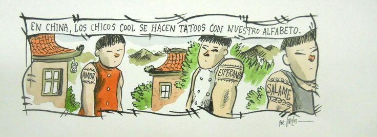 Liniers-tira-II.jpg (970×352)