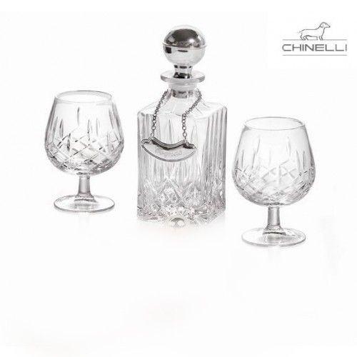 Cadou de lux pentru cognac by Chinelli http://www.borealy.ro/cadouri-craciun-1/cadou-de-lux-pentru-cognac-by-chinelli.html