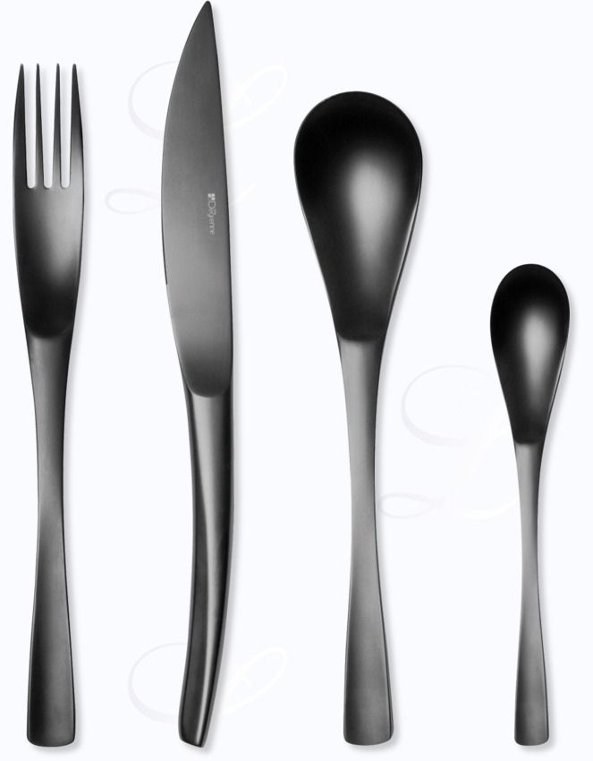 251 best besteck images on Pinterest   Shun cutlery, Flatware and ...