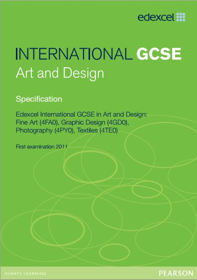 monash arts and design assessment pdf