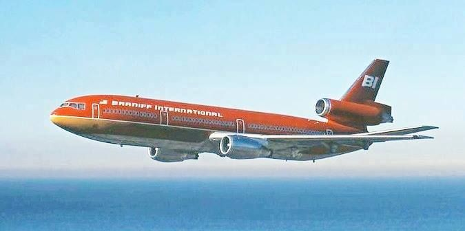 classic airlines and marketing concepts Classic airlines and marketing mkt/571 – marketing september 17, 2012 classic airlines and marketing classic airlines, the fifth largest airline carrier, currently serves 240 cities with more than 2,300 daily flights.