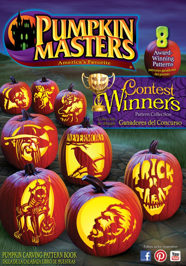 Images about pumpkin masters carving products