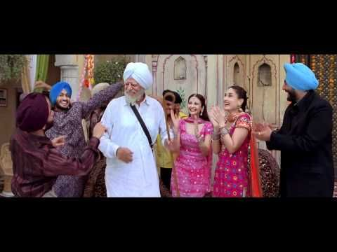 lahu munh lag gaya full song hd 1080p