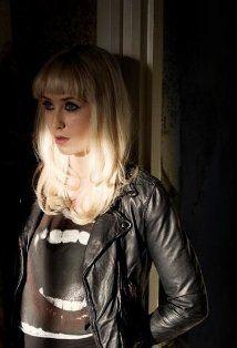 Lily Loveless - Neomily
