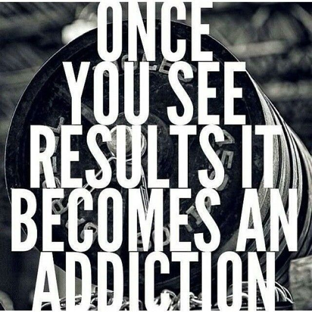 #CyberMonday Fitness Equipment and #Supplements  You make yourself as strong and as fit as you can be in 2017. GO FOR IT!  #FitNation #FitFam:  Get Up – Get Active – Get Fit  The best resources to help with your #health, #fitness and #nutrition #goals!  The Health Assurance Marketplace  Go HERE: http://www.EasyInsuranceGroup.com/p/health-assurance-fitness-nutrition.html  FREE Obamacare and Medicare Quotes and Enrollment Assistance  Go HERE http://www.EasyInsuranceGroup.net