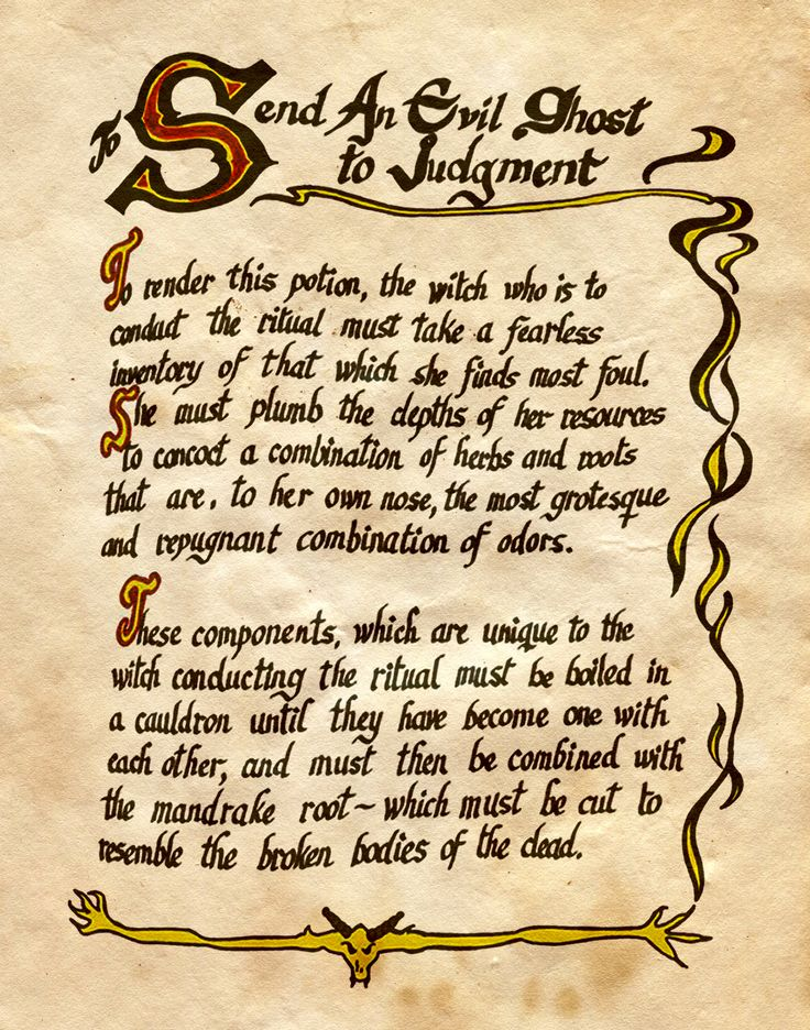 385 Best Charmed Witches Images On Pinterest Book Of
