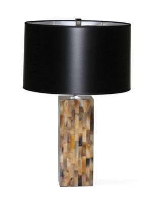 40 best images about mid century business man interior on for Mitchell gold arc floor lamp