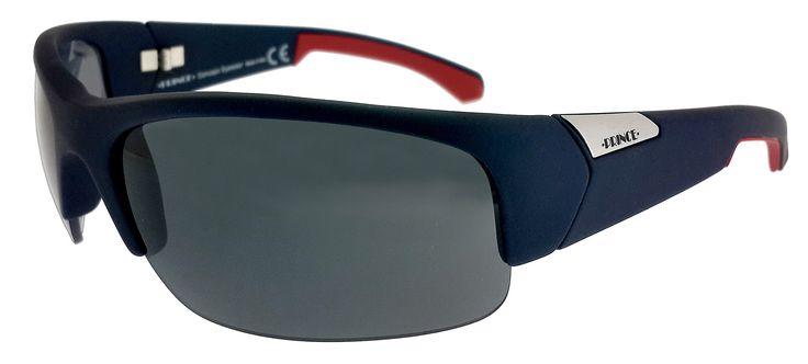 PRINCE EYEWEAR men's sunglasses! (model 51-707 col.8387) visit http://www.prince-concept.com/
