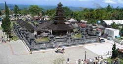 Free and Easy Holiday Package of Bali - http://www.nitworldwideholidays.com/bali-tour-packages/bali-package-tours.html