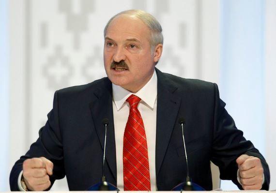«Свергнуть Лукашенко»: в НАТО подтвердили планы Кремля и уже готовят жесткий ответ http://joinfo.ua/politic/1196211_Svergnut-Lukashenko-NATO-podtverdili-plani.html