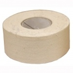 "Trainers Tape (1"" - 1 Piece)  - $1.00"
