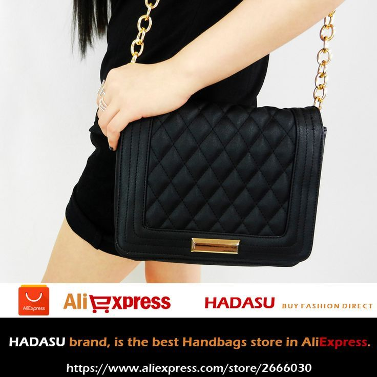 Hadsu Brand at Aliexpress, is the best Handbags store, you can find designer inspired handbags, mini tote bags, zippered tote bags, most popular designer purses, purses with lots of pockets, evening bags, shoulder bags, women's shoulder bags, large should