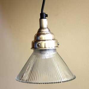 Industrial Design Lampe. Badezimmer Badewanne Betonwand Lampen ...