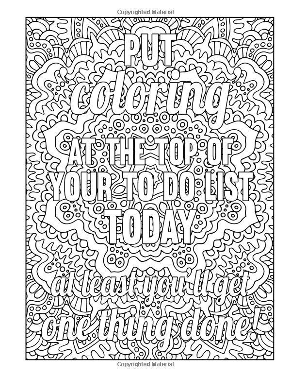 Pin by Charlean Starr on To Color - Mandalas   Pinterest   Colorin