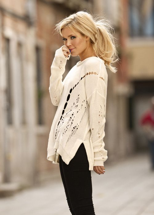 Shop for and buy cute sweatshirts online at Macy's. Find cute sweatshirts at Macy's.
