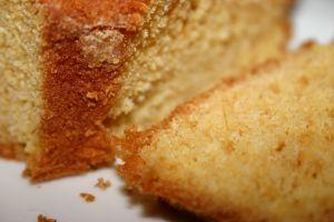 Endulza este otoño e invierno con castañas. Las podemos comer solas, cocidas o para complementar platos. Una opción son las tartas o pasteles de castañas, u