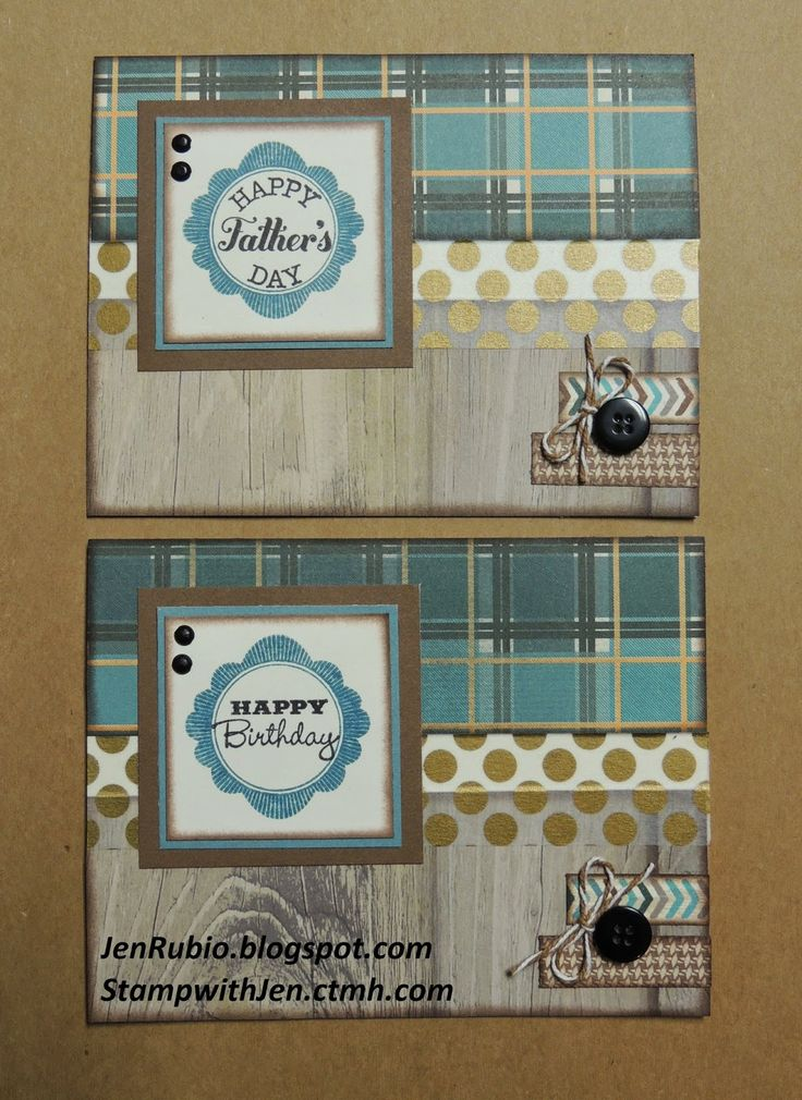 CMTH Timberline paper and Washi tape 32
