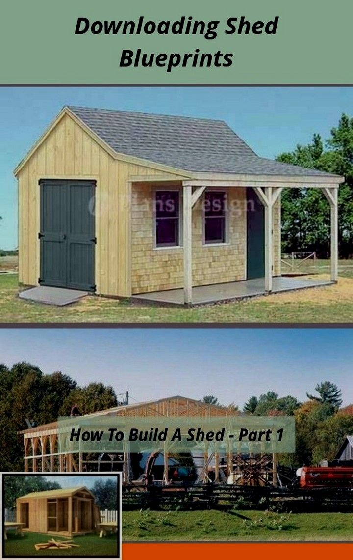 Diy loafing shed plans how much does it cost to build a