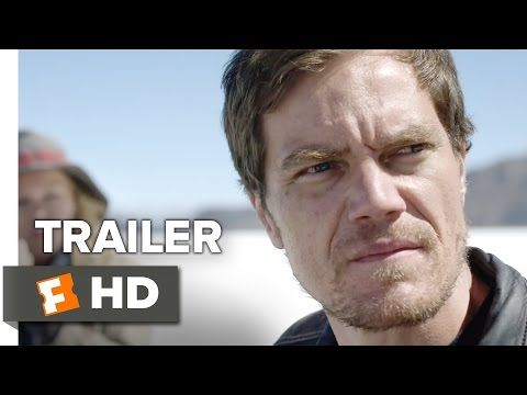 Salt and Fire Trailer #1 (2017) | Movieclips Trailers - YouTube