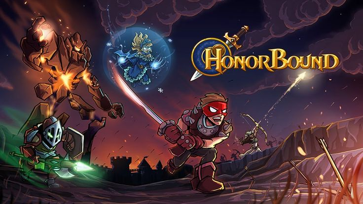 Honorbound rpg v43124 mod rpg tool hacks now games