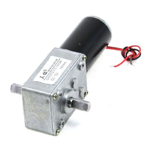 35 best gerrie electric auto wiring images on pinterest for Electric motor repair los angeles