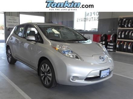14 best nissan leaf images on pinterest electric car electric rh pinterest co uk how long to charge a nissan leaf at home how long to charge a nissan leaf at home