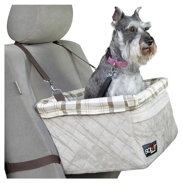 1996 Best Images About Everything Dog Schnauzer On
