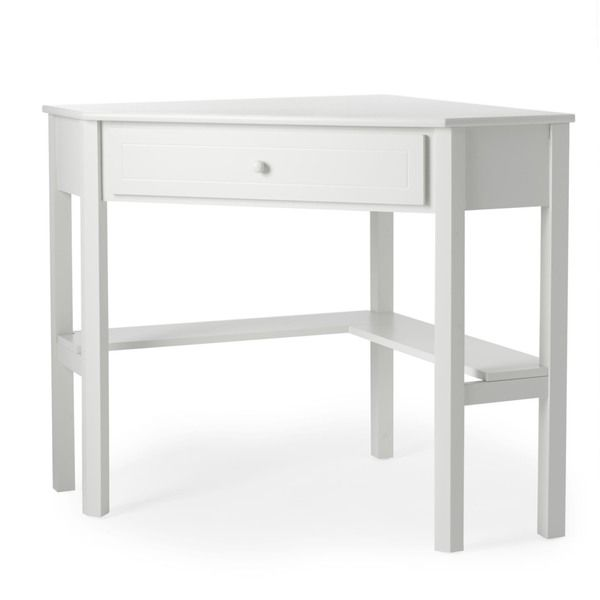 1000 ideas about corner computer desks on pinterest computer desks corner desk and desks. Black Bedroom Furniture Sets. Home Design Ideas