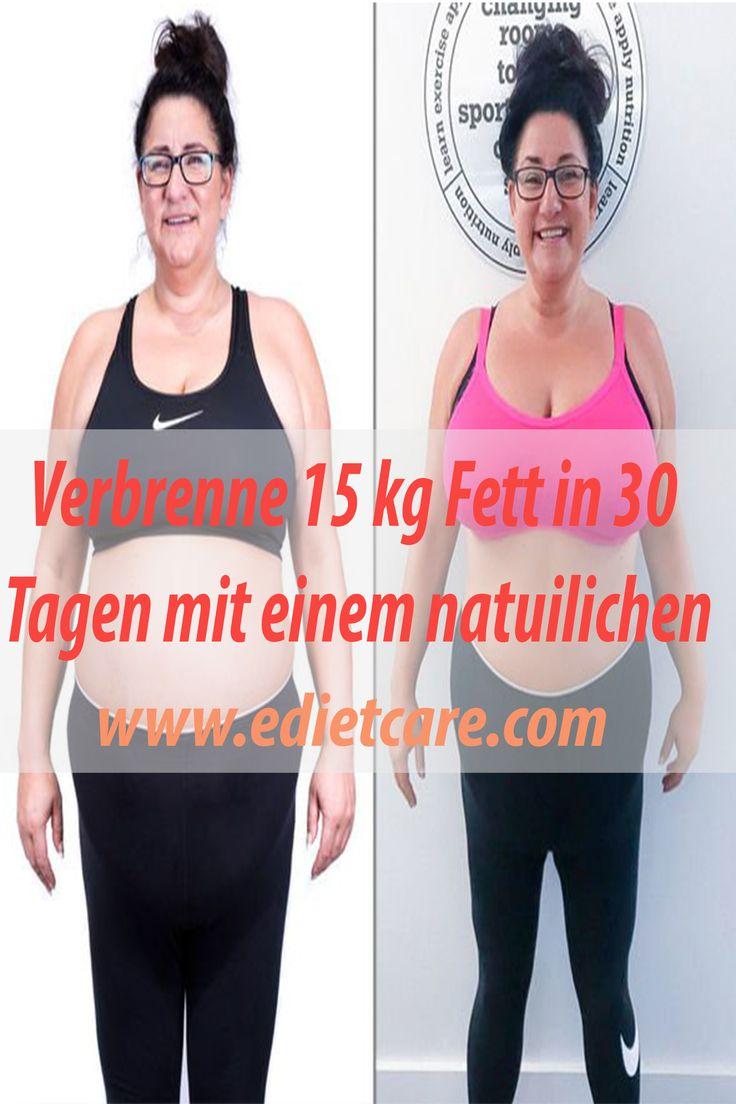 Vegane Diät 30 Tage